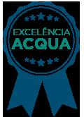 EXCELENCIA ACQUASOLUTION Acquasolution | Tratamento de Água e Efluentes | Melhores Cursos de Capacitação em Água e Efluentes