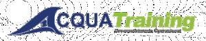 ACQUATRAINING Acquasolution | Tratamento de Água e Efluentes | Melhores Cursos de Capacitação em Água e Efluentes