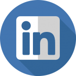 Linkedin Acquasolution