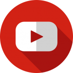 Youtube Acquasolution