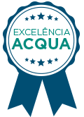EXCELENCIA ACQUASOLUTION