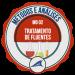 Acquasolution - Tratamento de Água e Efluentes