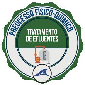 Acquasolution | Tratamento de Água e Efluentes | Melhores Cursos de Capacitação em Água e Efluentes