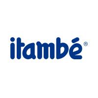 logo itambé