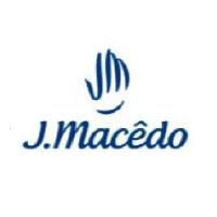Logo Jmacedo Acquasolution | Tratamento de Água e Efluentes | Melhores Cursos de Capacitação em Água e Efluentes