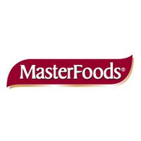 Masterfoods Acquasolution | Tratamento de Água e Efluentes | Melhores Cursos de Capacitação em Água e Efluentes