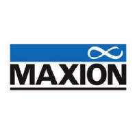 Maxion Acquasolution | Tratamento de Água e Efluentes | Melhores Cursos de Capacitação em Água e Efluentes