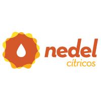 Nedel vAcquasolution | Tratamento de Água e Efluentes | Melhores Cursos de Capacitação em Água e Efluentes