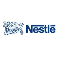 Nestle Acquasolution | Tratamento de Água e Efluentes | Melhores Cursos de Capacitação em Água e Efluentes