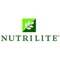 Nutrilite Acquasolution | Tratamento de Água e Efluentes | Melhores Cursos de Capacitação em Água e Efluentes
