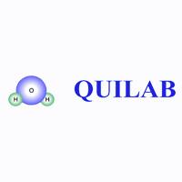 QUILAB Acquasolution | Tratamento de Água e Efluentes | Melhores Cursos de Capacitação em Água e Efluentes