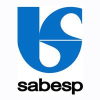 SABESP1 Acquasolution | Tratamento de Água e Efluentes | Melhores Cursos de Capacitação em Água e Efluentes