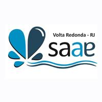 Saae-VR Acquasolution | Tratamento de Água e Efluentes | Melhores Cursos de Capacitação em Água e Efluentes