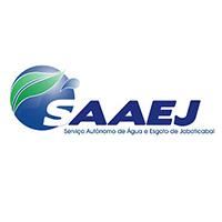 Saaej Acquasolution   Tratamento de Água e Efluentes   Melhores Cursos de Capacitação em Água e Efluentes