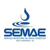 Semae Acquasolution | Tratamento de Água e Efluentes | Melhores Cursos de Capacitação em Água e Efluentes