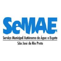 SemaeRP Acquasolution | Tratamento de Água e Efluentes | Melhores Cursos de Capacitação em Água e Efluentes