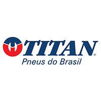 Titan Acquasolution | Tratamento de Água e Efluentes | Melhores Cursos de Capacitação em Água e Efluentes