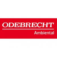 odebrecht_engenharia_construcao1
