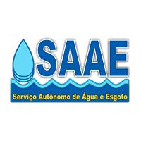 Acquasolution   Tratamento de Água e Efluentes   Melhores Cursos de Capacitação em Água e Efluentes