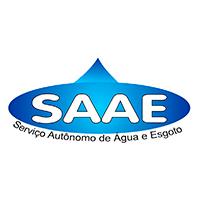 saae Acquasolution | Tratamento de Água e Efluentes | Melhores Cursos de Capacitação em Água e Efluentes