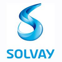 solvay Acquasolution | Tratamento de Água e Efluentes | Melhores Cursos de Capacitação em Água e Efluentes