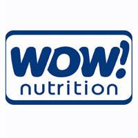 wow Acquasolution | Tratamento de Água e Efluentes | Melhores Cursos de Capacitação em Água e Efluentes