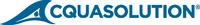 Logo Acquasolution Cursos Tratamento de Agua e Efluentes