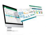 Planilha de Checklist para ETEs e ETAs | Acquasolution Tratamento de Água e Efluentes