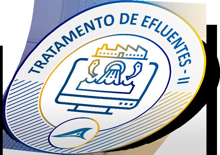 Selo EAD - Tratamento de Efluentes II
